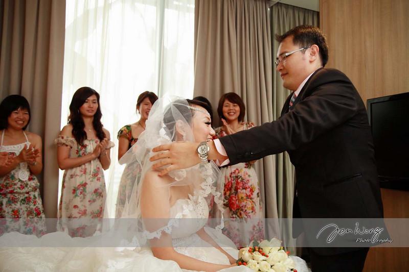 Siang Loong & Siew Leng Wedding_2009-09-25_0426.jpg