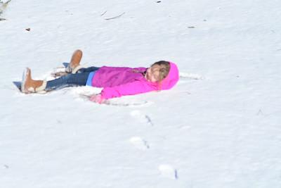 Snow Day 18-0117