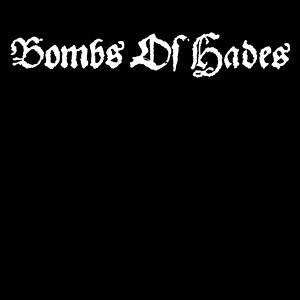 BOMBS OF HADES (SWE)