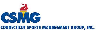 Conn Sports Mgmt Grp.jpg