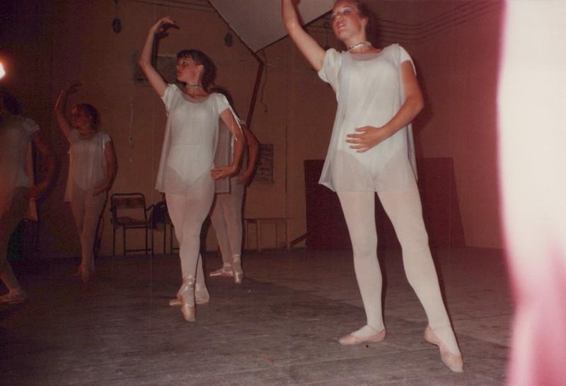 Dance-Trips-Greece_0113.jpg