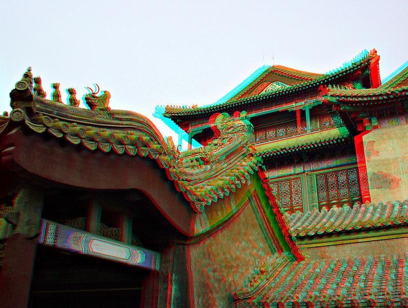 China2007_179_adj_smg.jpg