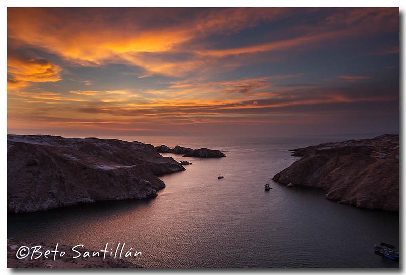SEA KAYAK 1DX 040315-0790.jpg