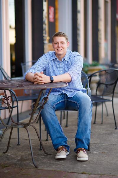 Senior Tyler A. 2017 (25).jpg