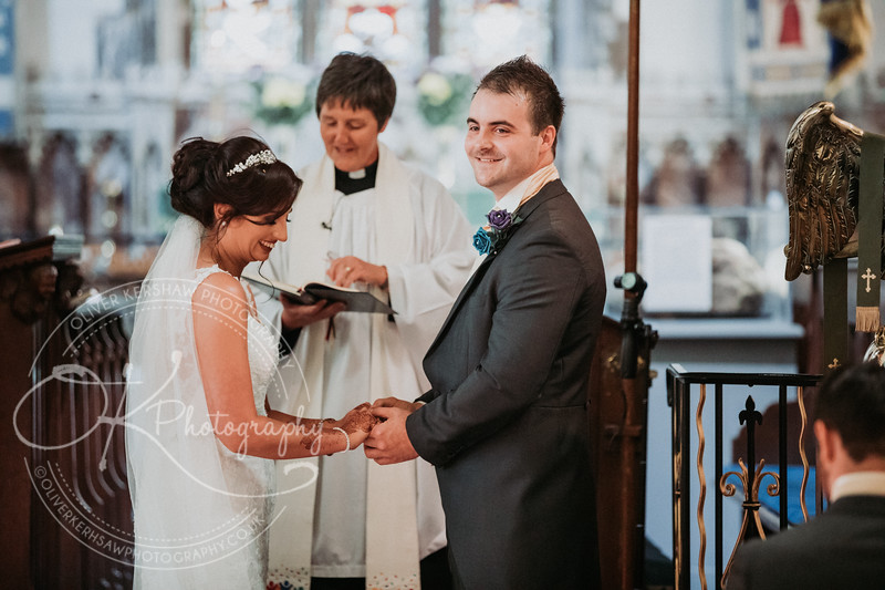 Asha & James-Wedding-By-Oliver-Kershaw-Photography-124022.jpg