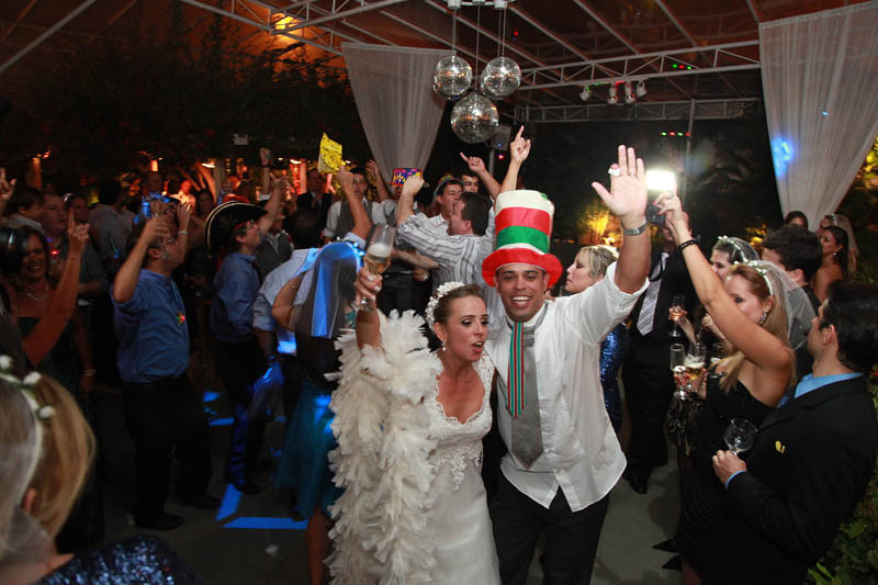 BRUNO & JULIANA - 07 09 2012 - n - FESTA (603).jpg