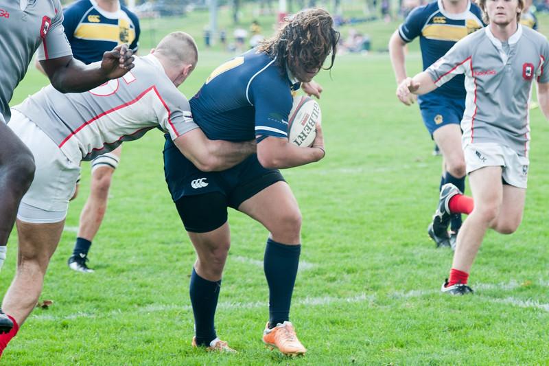 2016 Michigan Rugby vs. Ohie States 476.jpg