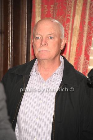 Chief Daniel Duggan, Old Westbury Police Department photo by Rob Rich/SocietyAllure.com © 2014 robwayne1@aol.com 516-676-3939