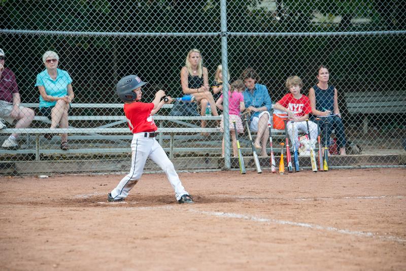 Barons NYO Baseball-31.jpg