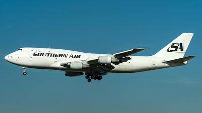 747-200SUD