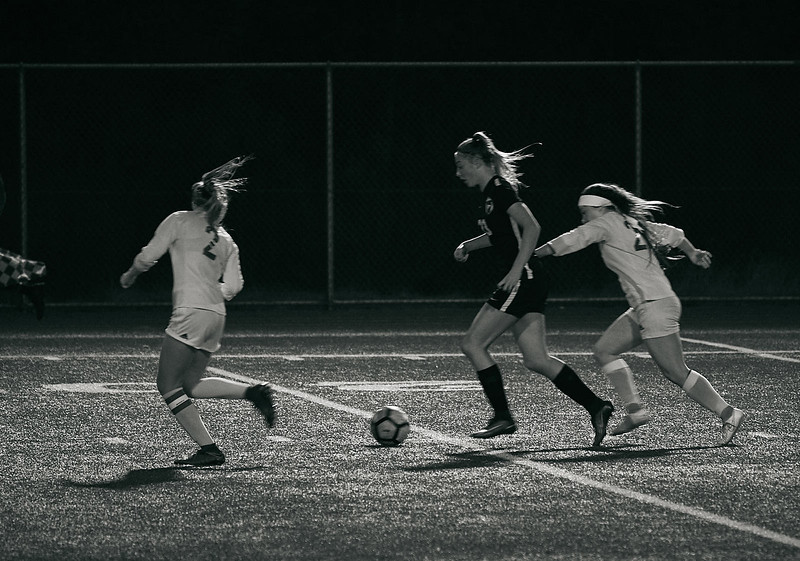 18-09-27 Cedarcrest Girls Soccer Varsity 366.jpg