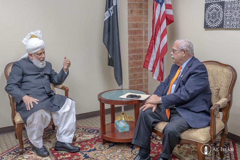 2018-11-03-USA-Virginia-Mosque-052.jpg