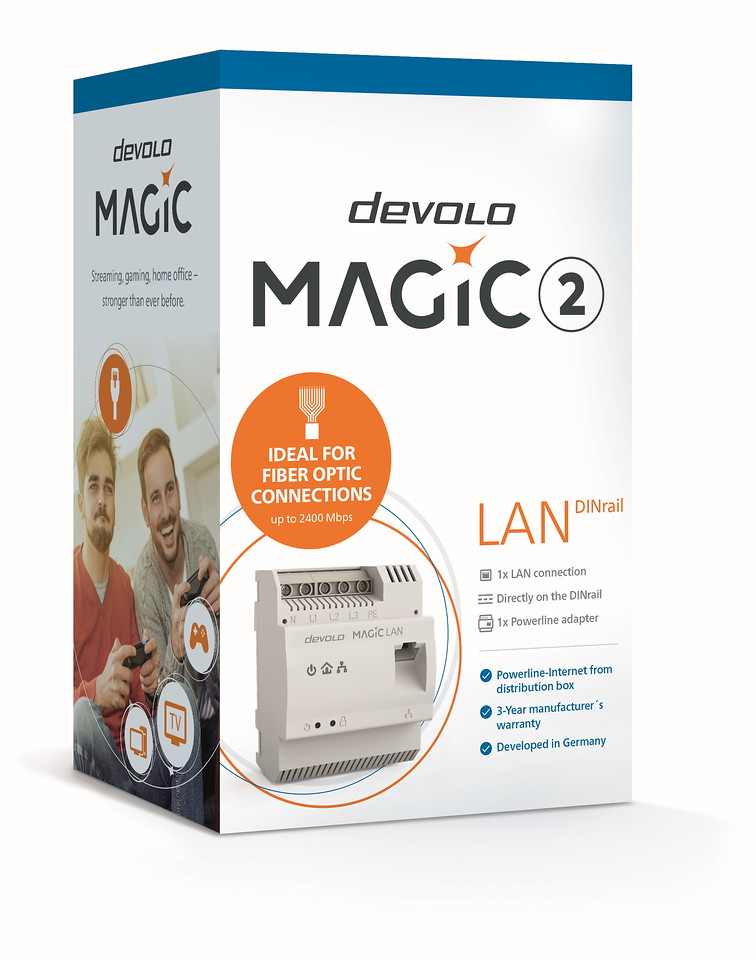 devolo Magic 2 DINrail Packshot.jpg