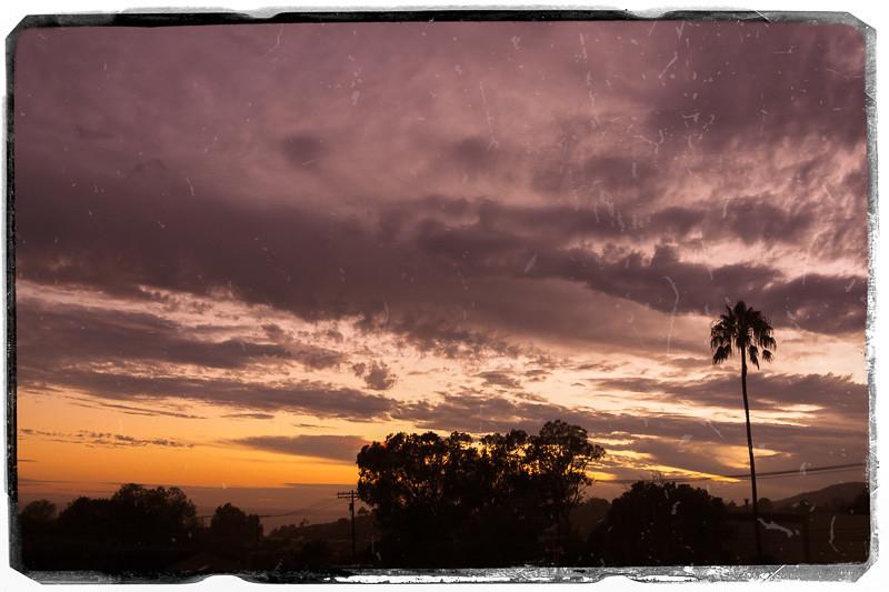 September 12 - Sunset.jpg