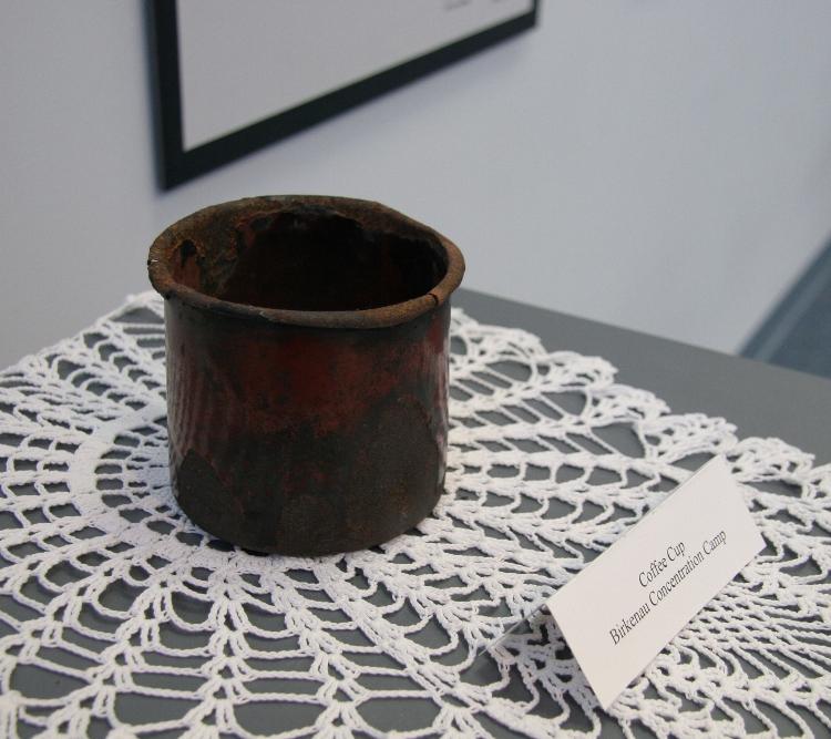 birkenau coffee.jpg