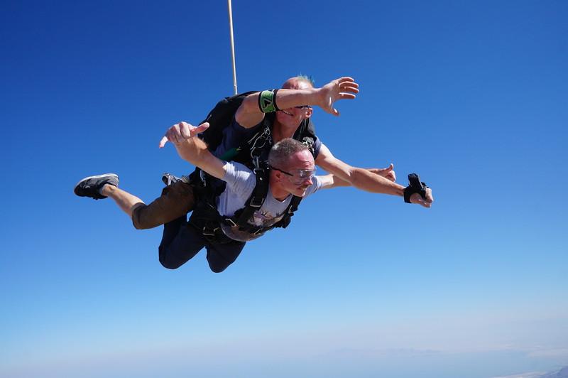 Brian Ferguson at Skydive Utah - 156.JPG