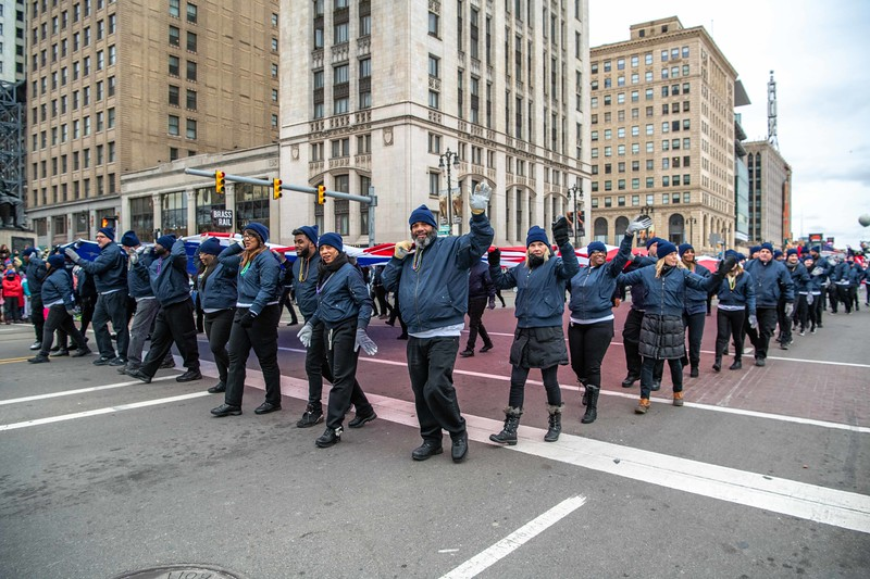 Parade2018-353.jpg
