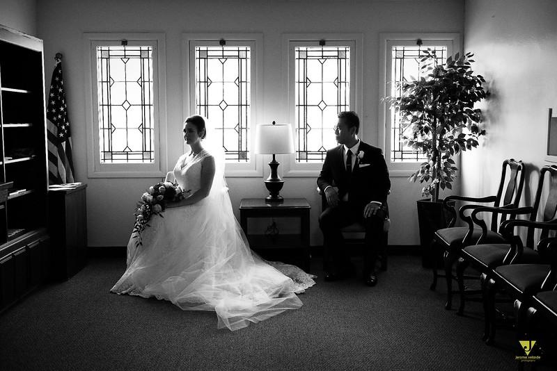Wedding of Elaine and Jon -385.jpg