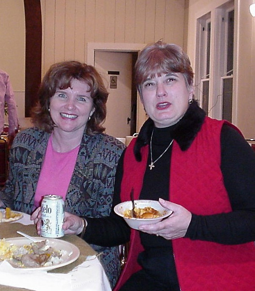 Chili Supper 2005 018.JPG