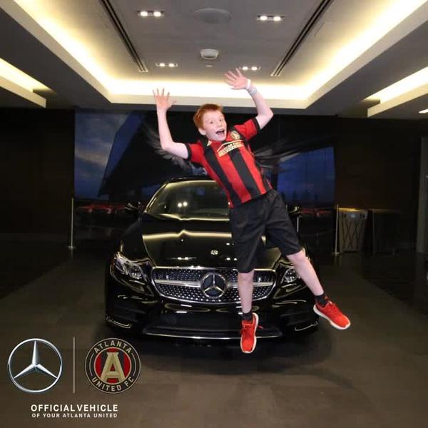 Mercedes_0017.mp4