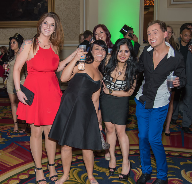 New Year's Eve Soiree at Hilton Chicago 2016 (122).jpg