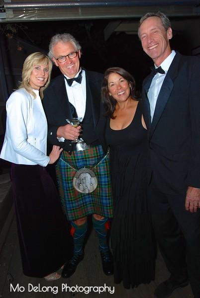 Stephanie and Edward Levine and Terri and Steve Somers.jpg