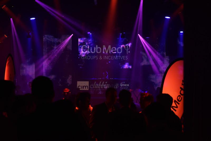 CIM Clubbing 3.jpg