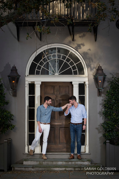 same-sex-engagement-photos-charleston (22).jpg