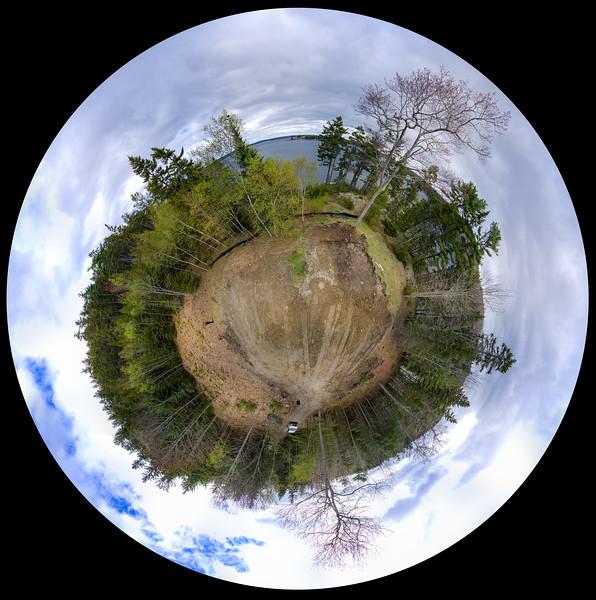 PANO_0216 v2 Panorama.jpg