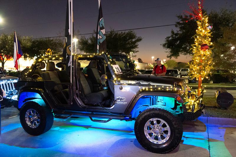 Holiday Lighted Parade_2019_009.jpg