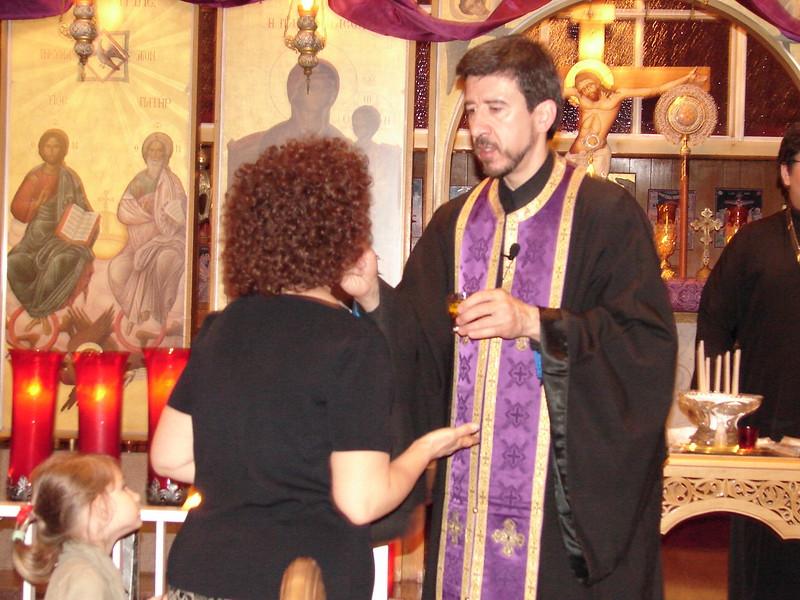 2008-04-27-Holy-Week-and-Pascha_239.jpg