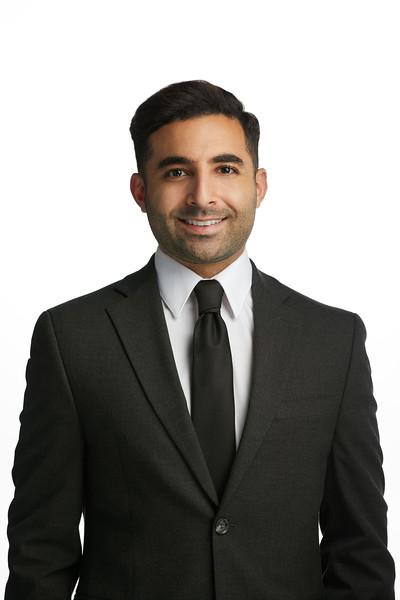 Abraheim AL-Nasseri2853.jpg