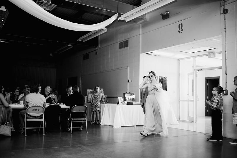 Wheeles Wedding  8.5.2017 02434.jpg