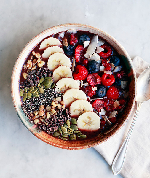 Creative-Space-Artists-photo-agency-photo-rep-food-stylist-diana-yen-RealCoco_SmoothieBowl3.JPG