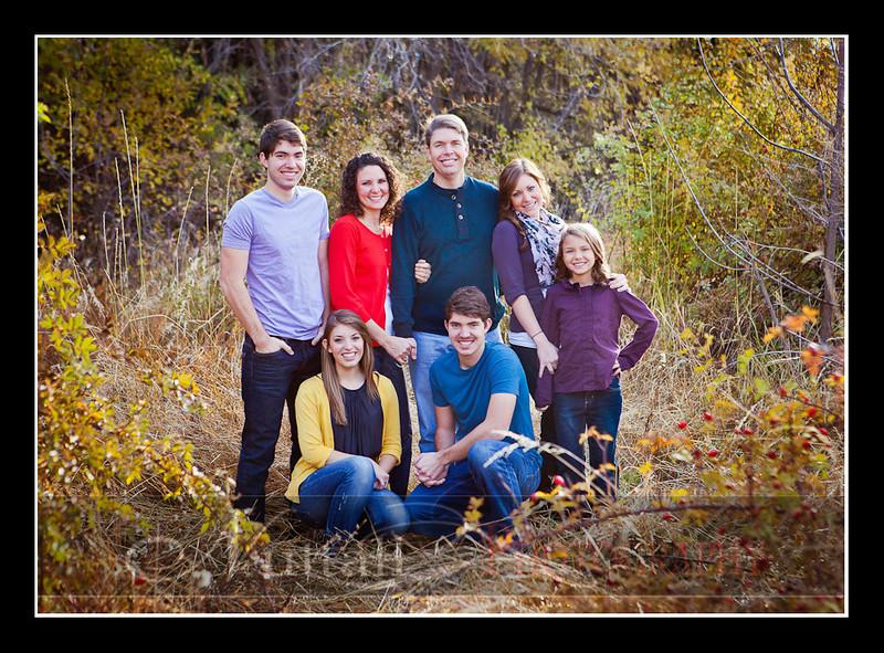 Cottrell Family 04.jpg