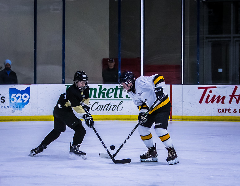 Bruins-129.jpg