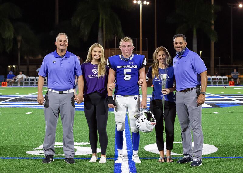 9.25.20 CSN Varsity Football & Cheer Senior Recognition-6.jpg