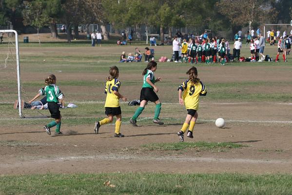 Soccer07Game10_015.JPG