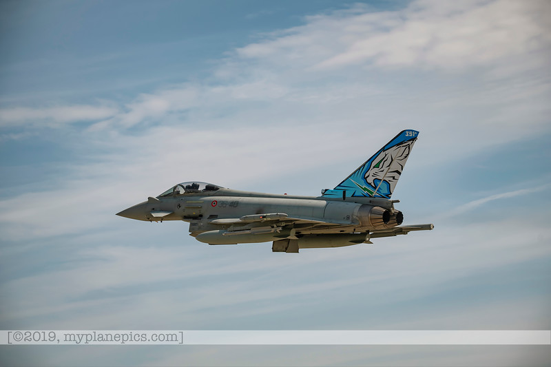 F20190524a042754_5780-EF-2000 Typhoon-36-40,36-34-Italy Air Force.jpg