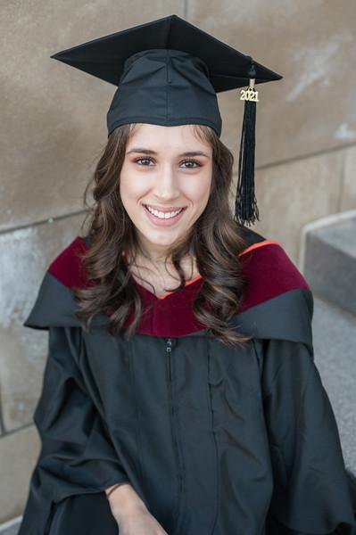 SU Graduation May 2021-67.jpg