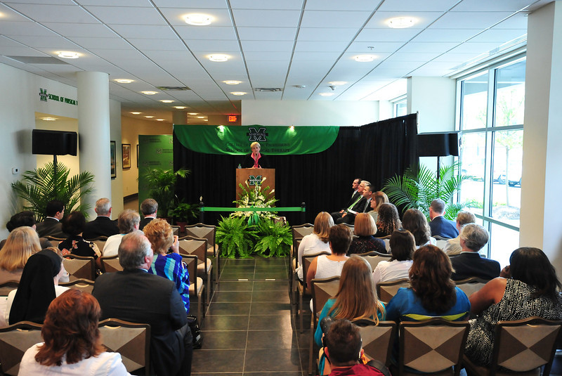 Physical Therapy Ribbon Cutting-8703.jpg