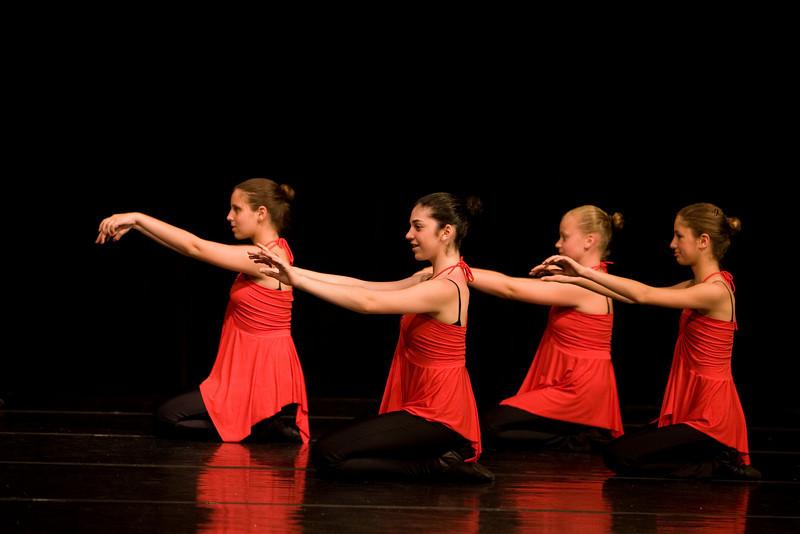 DDS 2008 Recital-58