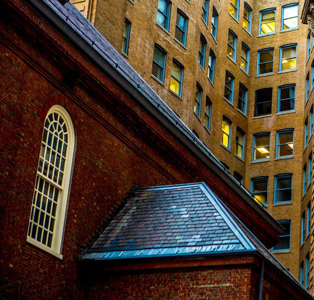 BOSTON 208