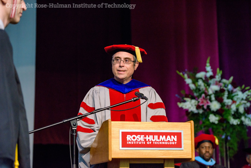 RHIT_Commencement_Day_2018-19185.jpg