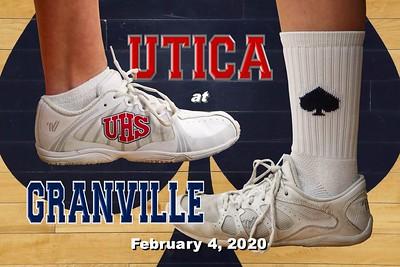 2020 Utica at Granville (02-04-20)