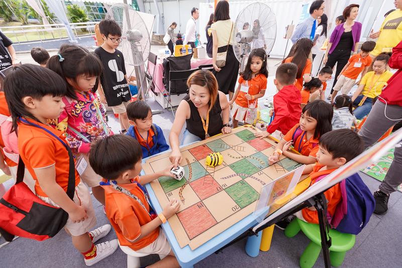 KidsSTOP's 'Preschool STEAM Learning Festival' (PLF) Event-132.jpg