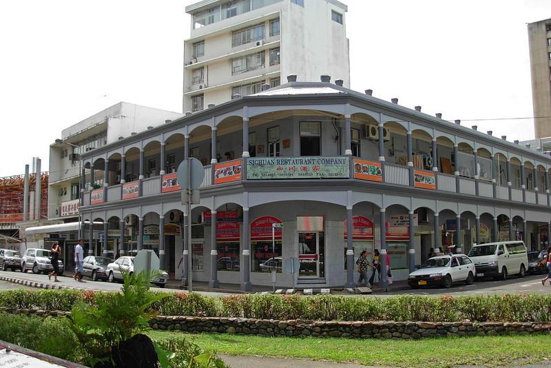Downtown Suva.jpg