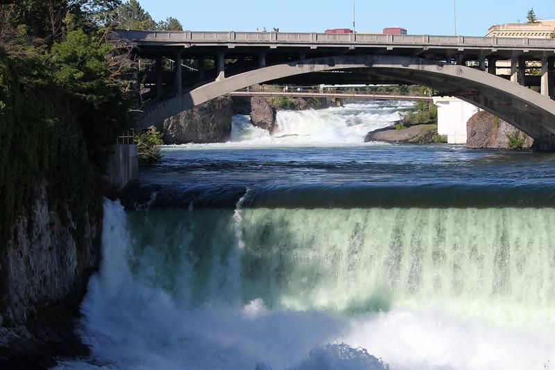 Spokane - Riverfront Park 032.JPG