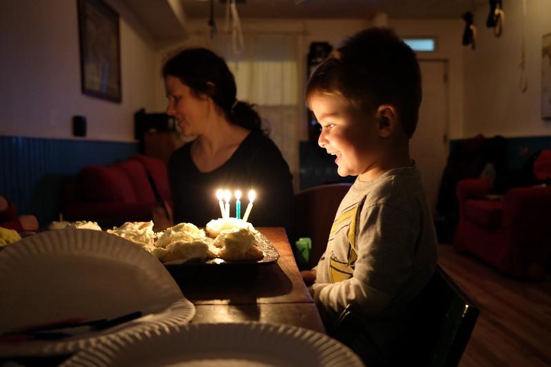 kwhipple_kieran_birthday_20190224_0034.JPG