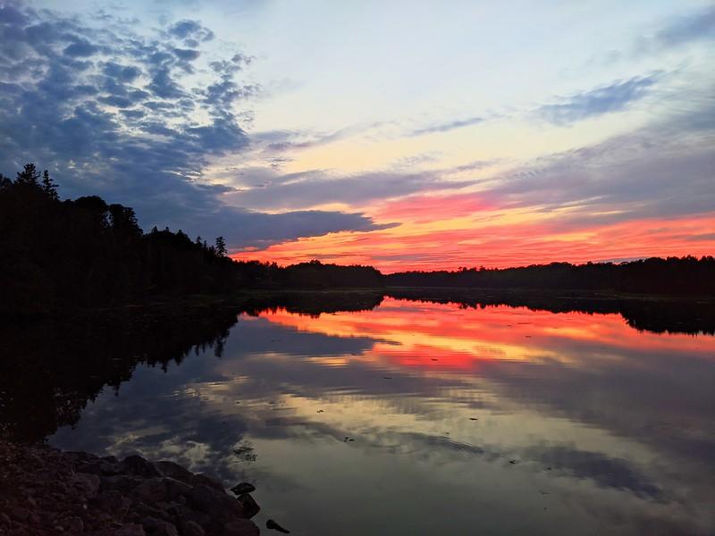pei sunset.jpg